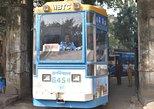 Kolkata Heritage Tram Tour