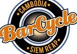 Bar Cycle Cambodia