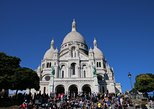 See 30+ Top Paris Sights with a Fun Guide