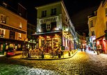 Paris by Night self-guided tour: Explore City of Lights