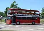 Best of Buffalo Double Decker Bus Tour