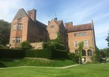 Private Day Trip to Chartwell House