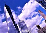 Downtown NYC Walking Tour - WTC   Brooklyn Bridge   Chinatown   Little Italy