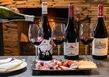 Cape Town Wine Tour & Tasting