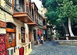 3 day tour in Azerbaijan - visit most of sightseeings