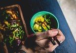Australia & Pacific - Australia: Melbourne Foodie Culture
