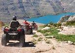 ATV Half Day Off-Road Tour & Scenic Adventure