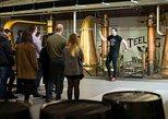 Dublin's Luxury Distillery Trail
