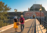 Best of Corfu: Full-Day Private Sightseeing Tour