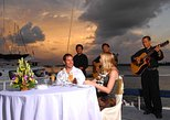 Bali Bounty Evening Cruise with International Buffet Dinner