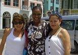 Caribbean - Bahamas: Explora y Prueba Nassau