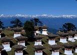 4 Nights Bhutan Short Tour