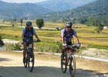 1 Day Adventurous Biking Around Kathmandu Valley