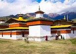 10 Nights Bhutan Tour
