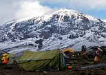 7 Day Ultimate Kilimanjaro Climbing Machame Route