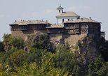 4 days: Monasteries in Bulgaria