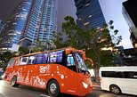 Hop On Hop Off Bus by Siam Hop