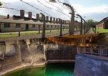 Auschwitz Birkenau & Wieliczka Salt Mine - 2 Days Super Saver with Hotel Pickup