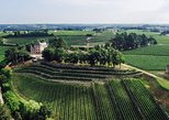 From Bordeaux: A full day in Saint-Emilion private tour, Bordeaux, FRANCIA