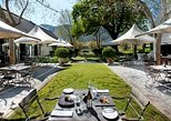 Franschhoek Food & Wine Tour from Cape Town - Full Day
