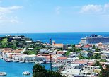 Best Deal Taxi and Tours Grenada
