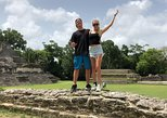 Central America - Belize: Belize Cave exploration & Altun Ha Mayan Temples Combo with lunch