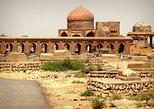 Historical Sindh