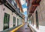 - Ciudad de Panama, PANAMA