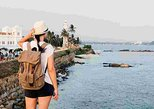 05 Days Beach Holiday In Historical Town Of Galle