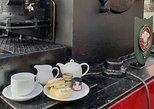 Steam Train Trip including a Cream Tea
