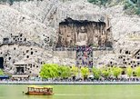 Private Luoyang Tour from Xi'an by Bullet Train with All Inclusive Option