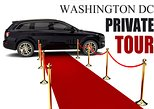 Best Private DC Tours