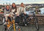 Hidden Prague Bike Tour