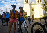 Central America - El Salvador: San Salvador Historic Downtown Bike Tour