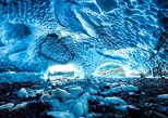 1 Day Blue Ice Cave Tour from Seattle, WA