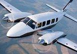 Charter Flights Panama City