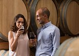 Half Day Wine Country Experience (All tasting fees included)