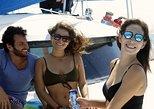Cozumel Sunset & Snorkeling Cruise