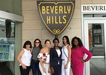 Beverly Hills Wine Tours: Gourmet Bites, Wine Tasting, and City Tour