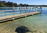- Batemans Bay, AUSTRALIA