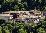 ILINDENSKA TOUR- West Macedonia and region of Pelagonija- 10 days