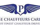 Chauffeurs Driven Hire