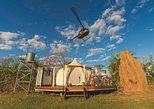 Australia & Pacific - Australia: 2-Day Top End Safari Camp