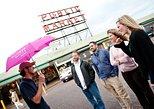 Food and Cultural Walking Tour of Pike Place Market