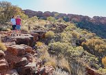 Australia & Pacific - Australia: Kings Canyon Day Trip from Ayers Rock