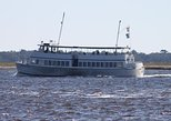 Charleston Harbor Sightseeing Cruise
