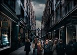 Europa - England: Interaktiver Harry Potter-Spaziergang in London