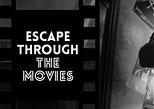 Amsterdam Escape Through The Movies
