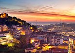 Lisbon Full Day Small-Group Tour: The Most Complete Lisbon City Tour