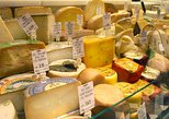 Evening Food Tour with Wine Tasting in Milan